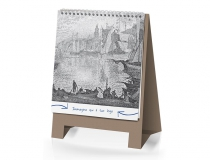 calendari Linea arte1-1Gierre-grafica-e-stampa