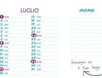 Calendario-2018-LINEA MEMO-16x11-10