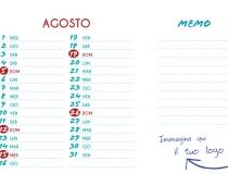 Calendario-2018-LINEA MEMO-16x11-11