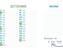 Calendario-2018-LINEA MEMO-16x11-12