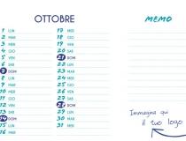 Calendario-2018-LINEA MEMO-16x11-13
