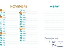 Calendario-2018-LINEA MEMO-16x11-14