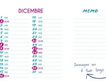 Calendario-2018-LINEA MEMO-16x11-15