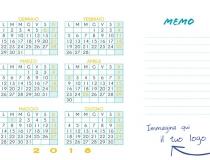 Calendario-2018-LINEA MEMO-16x11-16