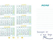 Calendario-2018-LINEA MEMO-16x11-17