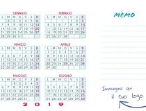Calendario-2018-LINEA MEMO-16x11-18