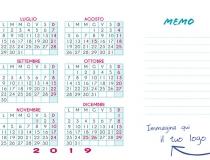 Calendario-2018-LINEA MEMO-16x11-19