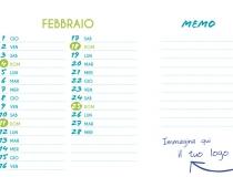 Calendario-2018-LINEA MEMO-16x11-5
