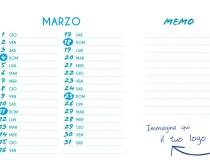 Calendario-2018-LINEA MEMO-16x11-6