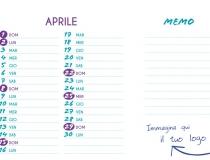 Calendario-2018-LINEA MEMO-16x11-7