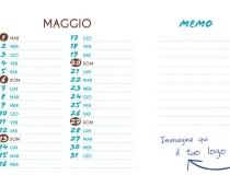 Calendario-2018-LINEA MEMO-16x11-8