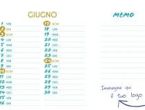 Calendario-2018-LINEA MEMO-16x11-9
