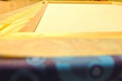 Stampa-su-tela-Gierre-grafica-e-stampa-13