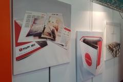 Stampa-su-tela-Gierre-grafica-e-stampa-3
