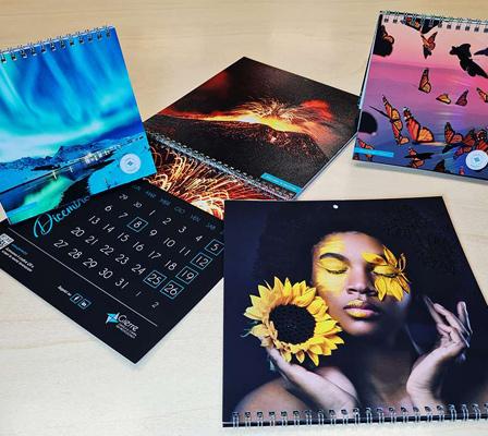 calendari-regali-di-natale-gierre-grafica-e-stampa-per-professionisti-03