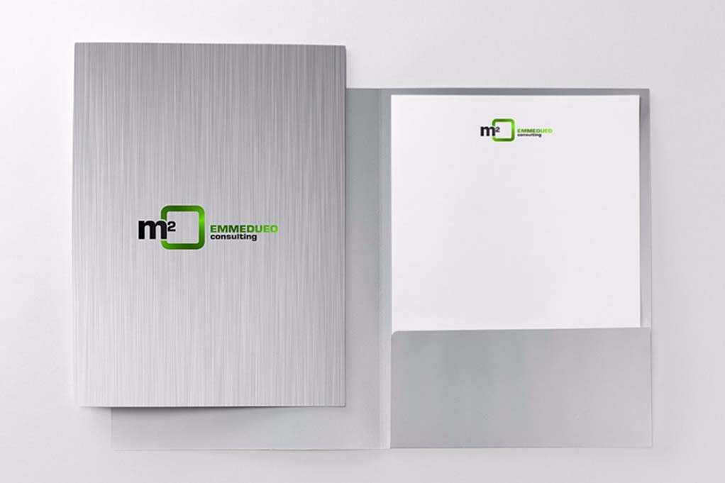 Immagine-coordinata-emmedue consulting-Gierre-grafica-e-stampa-per-professionisti-2.jpeg