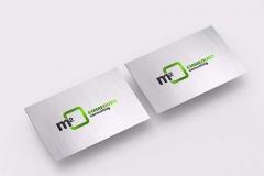 Immagine-coordinata-emmedue consulting-Gierre-grafica-e-stampa-per-professionisti-1.jpeg