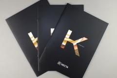 gierre-grafica-stampa-brochure-immagine-coordinata