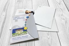 Impaginazione-Gierre-stampa-e-grafica-per-professionisti-4