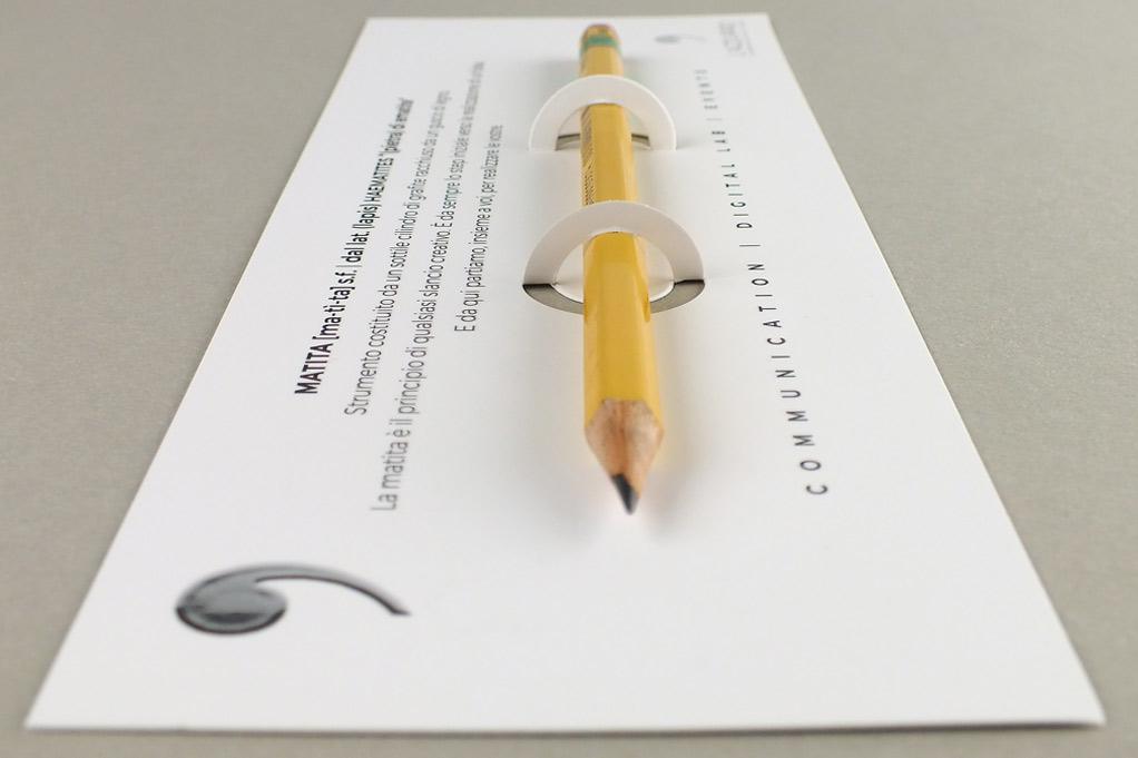 gierre-grafica-e-stampa-per-professionisti-progettazione