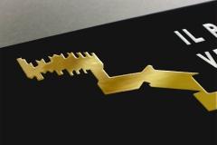 Nobilitazione-oro-Gierre-grafica-e-stampa