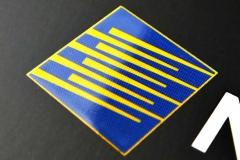 gierre-grafica-stampa-nobilitazione-01