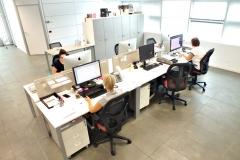 Gierre-grafica-e-stampa-zona-operativa