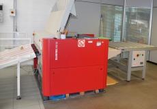Gierre-grafica-e-stampa-laboratorio-service-ctp