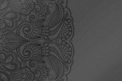 nobilitazione-plastifica-lucido-opaco-gierre