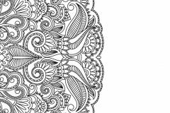 nobilitazione-tono-lucido-opaco