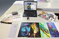 Controllo-cromatico-colori-Gierre-grafica-e-stampa-01