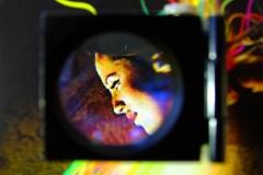 Controllo-cromatico-colori-Gierre-grafica-e-stampa-03
