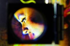 Controllo-cromatico-colori-Gierre-grafica-e-stampa-02