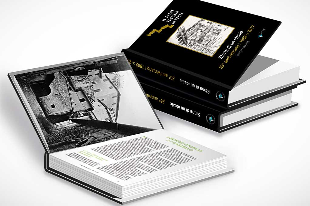 Catalogo intercosmografica