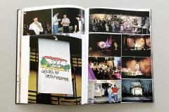 Libro-Costa-di-mezzate-Gierre-grafica-e-stampa per professionisti-2