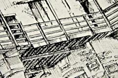Libro-Costa-di-mezzate-Gierre-grafica-e-stampa per professionisti-3