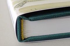 Prodotti-di-stampa-stipite-libro-Gierre-grafica-e-stampa