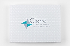 gierre-kit-presentazione