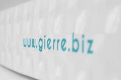 gierre-plastifica-lenticolare
