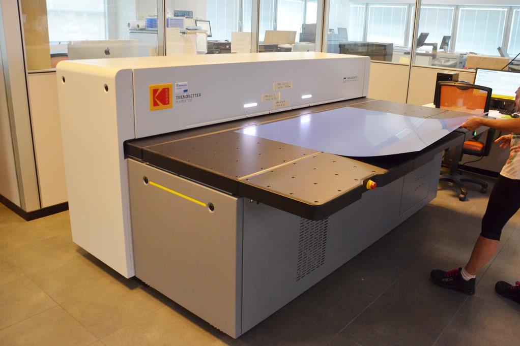 Service-CTP-Kodak-Gierre-grafica-e-stampa-per-professionisti-01