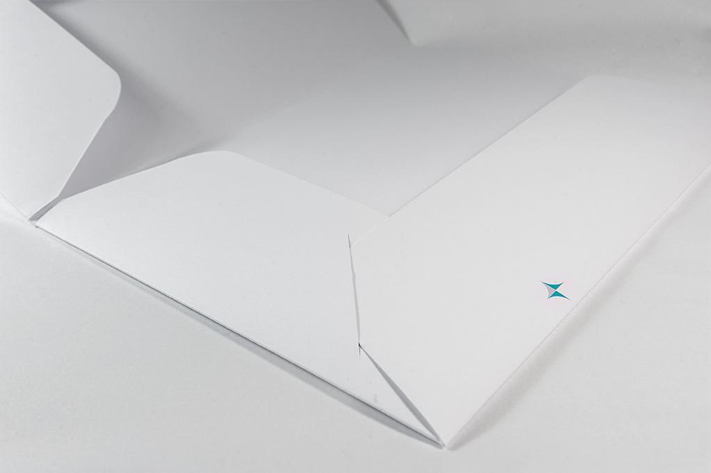 Cartelletta-Stampa-digitale-Gierre-stampa-e-grafica-per-professionisti