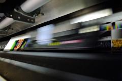 Stampa-digitale-con-plotter-Gierre-grafica-e-stampa-01