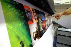 Stampa-digitale-con-plotter-Gierre-grafica-e-stampa-03