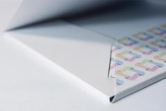 Stampa-materiale-coordinato-Cartelletta-Namaste-Gierre