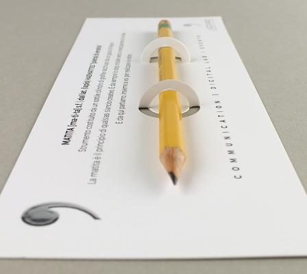 gierre-grafica-e-stampa-per-professionisti-nobilitazione-01