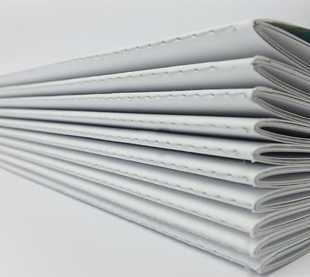 gierre-grafica-stampa-rilegatura