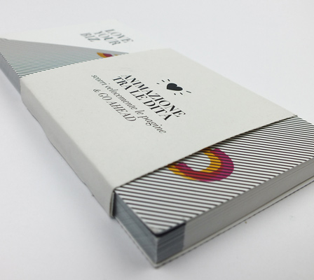 gierre-grafica-stampa