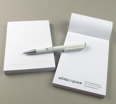 gierre-stampa-grafica-notes