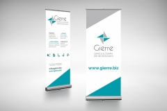 Roll-up-Gierre-grafica-e-stampa