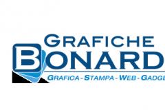 logo Bonardi